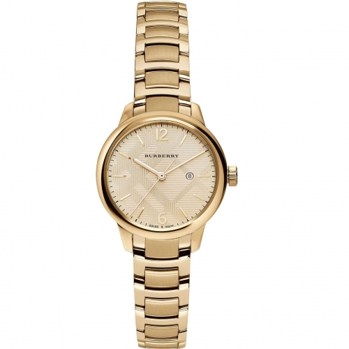burberry-swiss-gold-tone-bracelet-watch-32mm