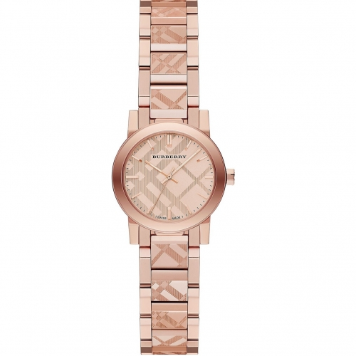 burberry-women-s-swiss-gold-stainless-26mm-