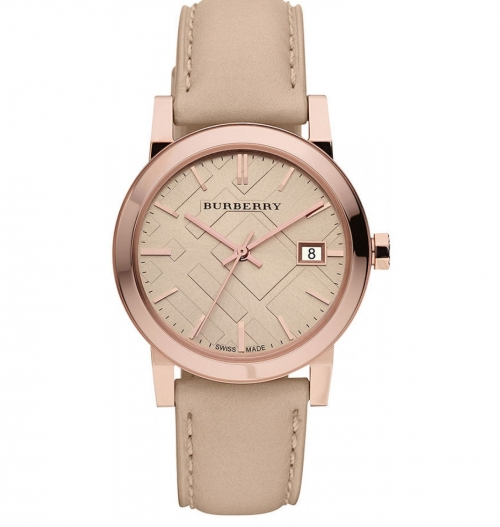 product-burberry-watch-womens-swiss-nude-leather-strap-34mm-bu9109