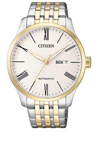 1951250013_dong-ho-citizen-NH8354-58A