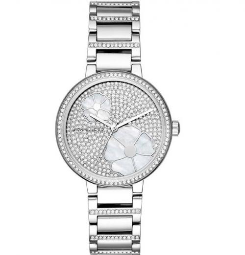 UploadsNewsmichael-kors-courtney-stainless-steel-watch-36mmjpg_540_660