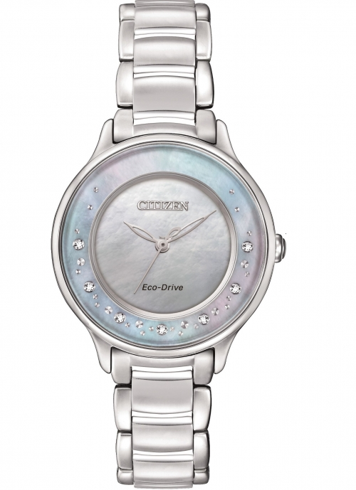 citizen-circle-of-time-eco-drive-watch-30mm