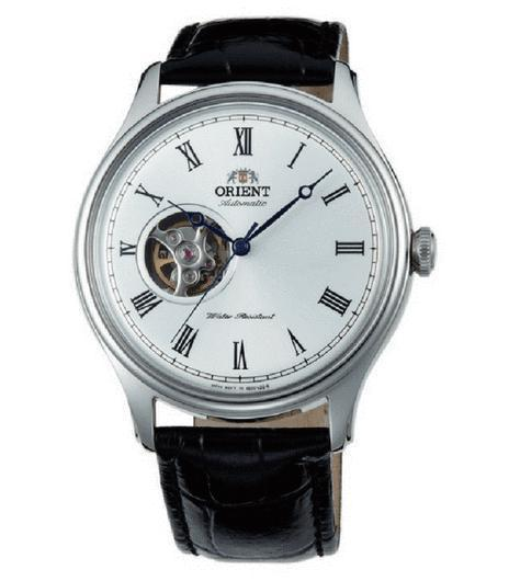 dong-ho-orient-fag00003w0-automatic-day-da-size-43mm_2000x