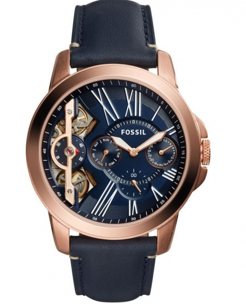 fossil-grant-chronograph-automatic-watch-44mm