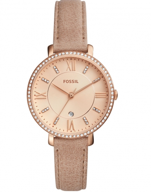 fossil-jacqueline-rose-crystal-watch-36mm
