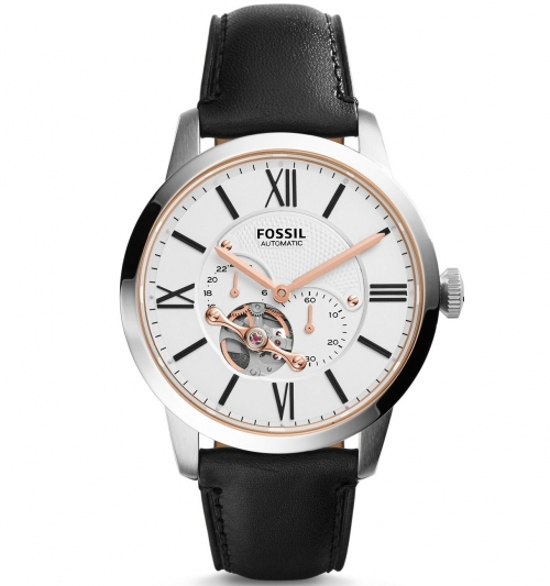 fossil-townsman-automatic-leather-watch-44mm