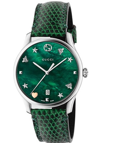 gucci-g-timeless-ladies-watch-36mm