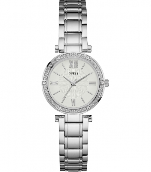guess-jewelry-inspired-silver-tone-watch-29-5mm (1)