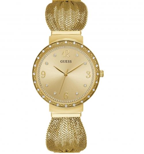 guess-ladies-chiffon-watch-36mm