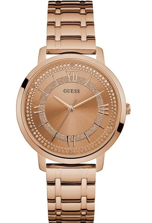 guess-rose-gold-tone-women-s-watch-40mm-