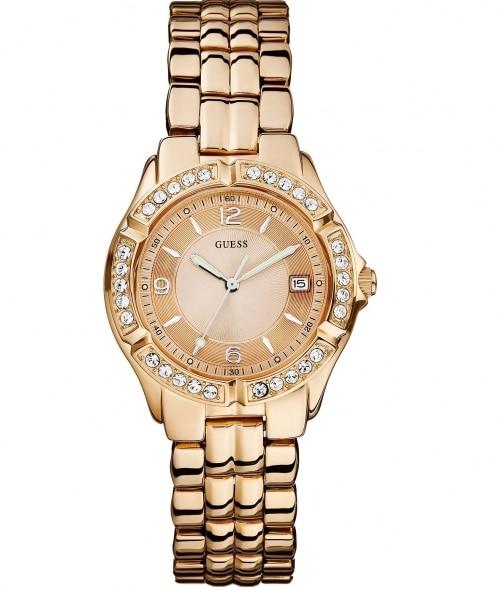 guess-watch-women-s-rose-gold-tone-36mm-