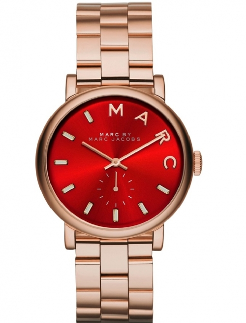marc-by-marc-jacobs-baker-rose-gold-watch-28mm