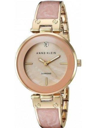 small_ak-2512lpgb-anne-klein-blush-mother-of-pearl-watch-34mm-144191528514546