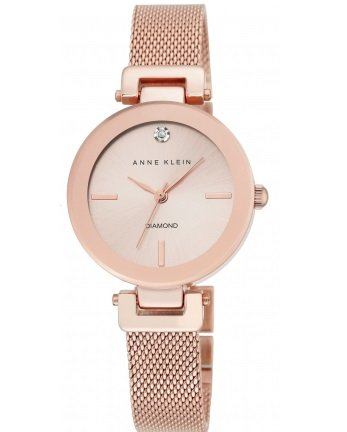 small_akn2472rgrg-rose-gold-plated-mesh-bracelet-watch-30mm-11150