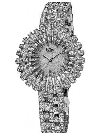 small_bur054ss-burgi-sparkling-dial-silver-tone-ladies-watch-9649