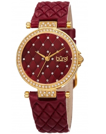 small_bur154bur-burgi-womens-yellow-gold-quartz-watch-with-12872
