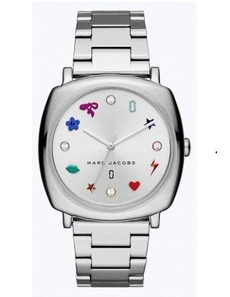 small_mj3548-the-mandy-silver-women-watch-34x34mm-mj3548-12932