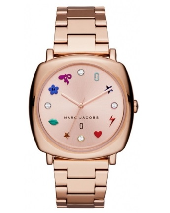 small_mj3550-the-mandy-rose-gold-women-watch-34x34mm-mj3548-12934