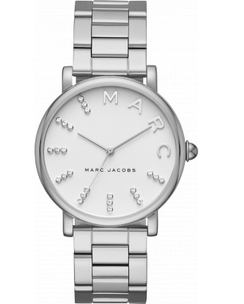 small_mj3566-marc-jacobs-classic-watch-36mm-140591519545962