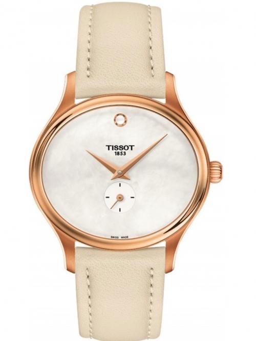 tissot-bella-ora-womens-watch-31mm2