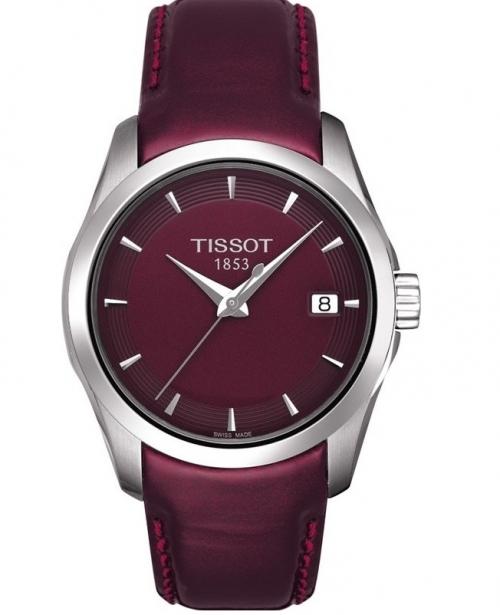 tissot-couturier-ladies-bordeaux-quartz-trend-watch-32mm2