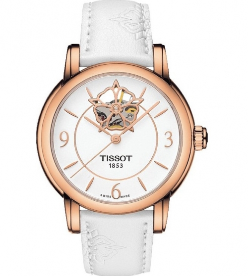 tissot-lady-heart-powermatic-80-ladies-watch-35mm