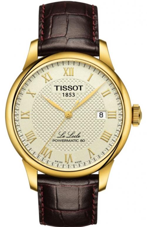 tissot-le-locle-powermatic-80-automatic-men-s-watch-39mm