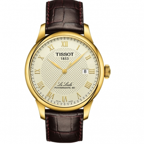 tissot-le-locle-powermatic-80-automatic-men-s-watch-39mm