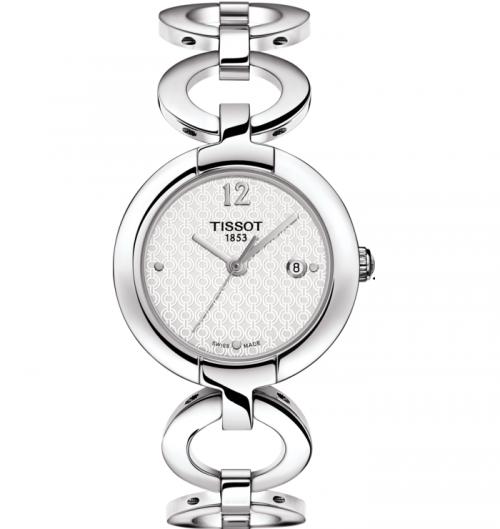 tissot-pinky-t084-210-11-017-01-watch-27-95mm