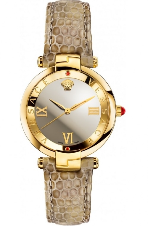 verdace-revive-mirror-dial-leather-ladies-watch-35mm