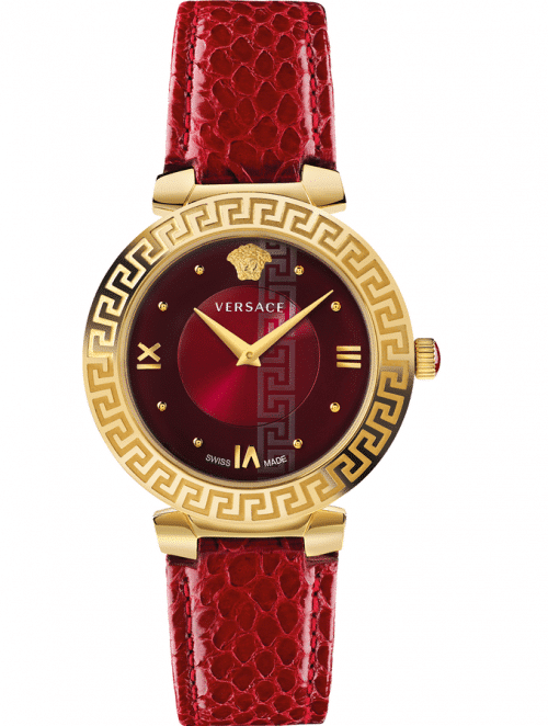 versace-daphnis-red-watch-35mm