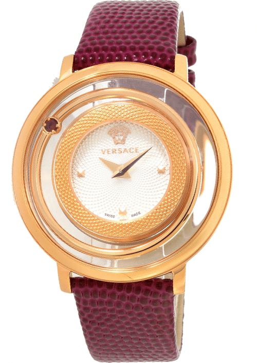 versace-venus-swiss-quartz-watch-39mm