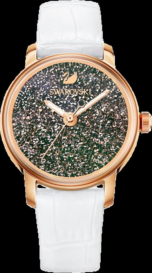 swarovski-crystalline-hours-watch-38mm2